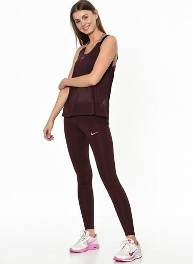 Nike Tayt Bordo